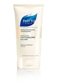 Bild på Phytobaume Volume Conditioner for Fine Hair 150 ml