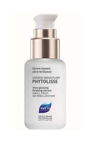 Bild på Phytolisse Serum for Unruly Hair 50 ml