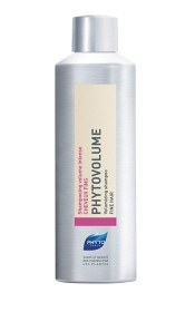 Bild på Phytovolume Schampo for Fine Hair 200 ml