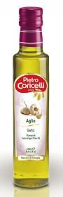 Bild på Pietro Coricelli Olivolja Vitlök 250 ml