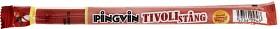 Bild på Pingvinstång Tivoli 27 g