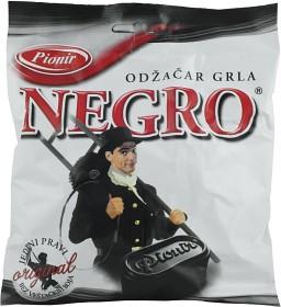 Bild på Pionir Negro Original 100 g