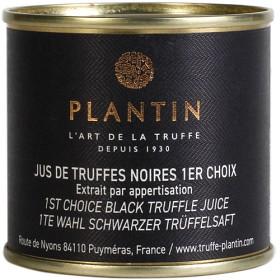 Bild på Plantin Tryffeljuice 100g