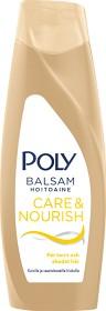 Bild på Poly Care & Nourish Balsam 270 ml