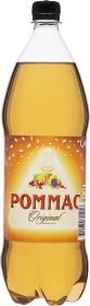 Bild på Pommac 1,4 L inkl. Pant