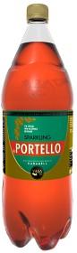 Bild på Portello PET 1,5 L inkl. pant