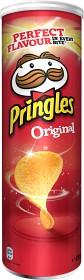 Bild på Pringles Original 200 g