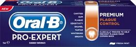 Bild på ProExpert Premium Plaque Control 75 ml
