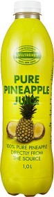 Bild på Pure Ananasjuice 1 L