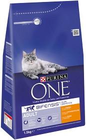 Bild på Purina One Adult Kyckling 1.5 kg