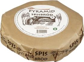 Bild på Pyramidbageriet Spisbröd 550 g