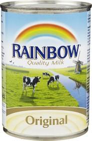 Bild på Rainbow Osötad Mjölk Original 410 g