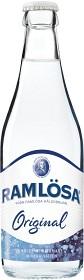 Bild på Ramlösa Original Flaska 33 cl inkl.Pant