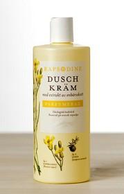 Bild på Rapsodine Duschkräm 250 ml