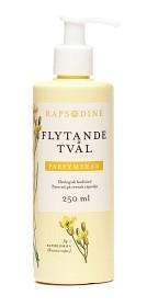 Bild på Rapsodine Flytande tvål 250 ml