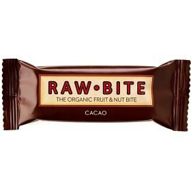 Bild på Rawbite Cacao 50 g