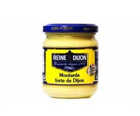 Bild på Reine de Dijon Dijonsenap 200 g