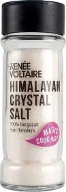 Bild på Renée Voltaire Himalayan Crystal Salt 100 g
