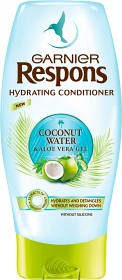 Bild på Respons Coconut Water Balsam 250 ml