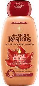 Bild på Respons Maple Remedy Shampoo 300 ml