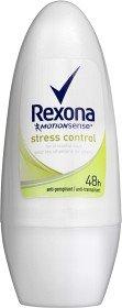 Bild på Rexona Stress Control Deodorant 50 ml