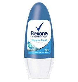 Bild på Rexona Shower Fresh Deodorant 50 ml