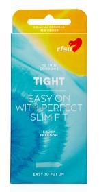 Bild på RFSU Tight kondomer 10 st
