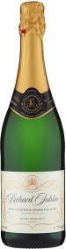Bild på Richard Juhlin Blanc de Blancs Alkoholfritt 75 cl