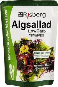 Bild på Risberg Algsallad 20 g