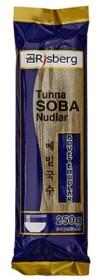 Bild på Risberg Sobanudlar 250 g