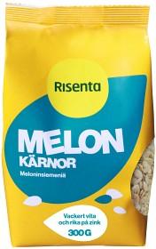 Bild på Risenta Melonkärnor 300 g