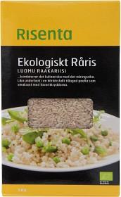 Bild på Risenta Råris 1 kg