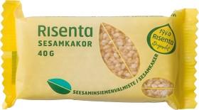 Bild på Risenta Sesamkakor 40 g