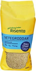 Bild på Risenta Vetegroddar 500 g