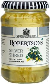 Bild på Robertson's Citronmarmelad Silver Shred 340 g