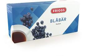 Bild på Rooiboste Blåbär 20 tepåsar