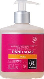 Bild på Rose Hand Soap 380 ml