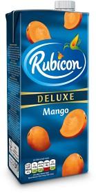 Bild på Rubicon Mango 1 L
