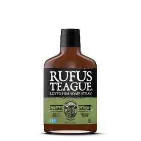 Bild på Rufus Teague Original Steak and Dippin' Sauce 198 g