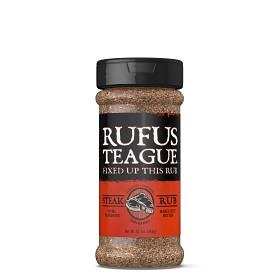 Bild på Rufus Teague Steak Rub 176 g