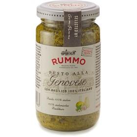 Bild på Rummo Pesto Alla Genovese 190g