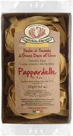 Bild på Rustichella d'Abruzzo Äggpasta Pappardelle 250 g