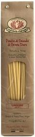 Bild på Rustichella d'Abruzzo Pasta Linguine 500 g