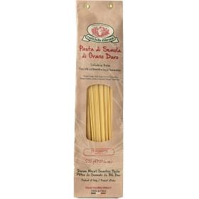 Bild på Rustichella d'Abruzzo Pasta Spaghetti 500 g