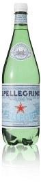 Bild på S.Pellegrino Mineralvatten 1 L inkl. Pant