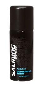 Bild på Salming Arctic Cool Deodorant Spray 150 ml