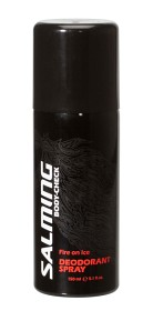 Bild på Salming Fire on Ice Deodorant Spray 150 ml