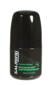 Bild på Salming Forest Green Antiperspirant-Roll 50 ml