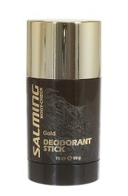 Bild på Salming Gold Deodorant Stick 75 ml
