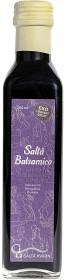 Bild på Saltå Kvarn Balsamico 250 ml